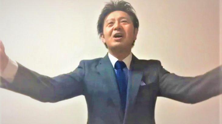 2020.12.05 神奈川新人戦結果